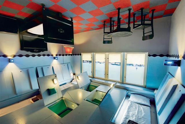 hotel-berlin-2