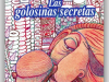 las-golosinas-secretas-01